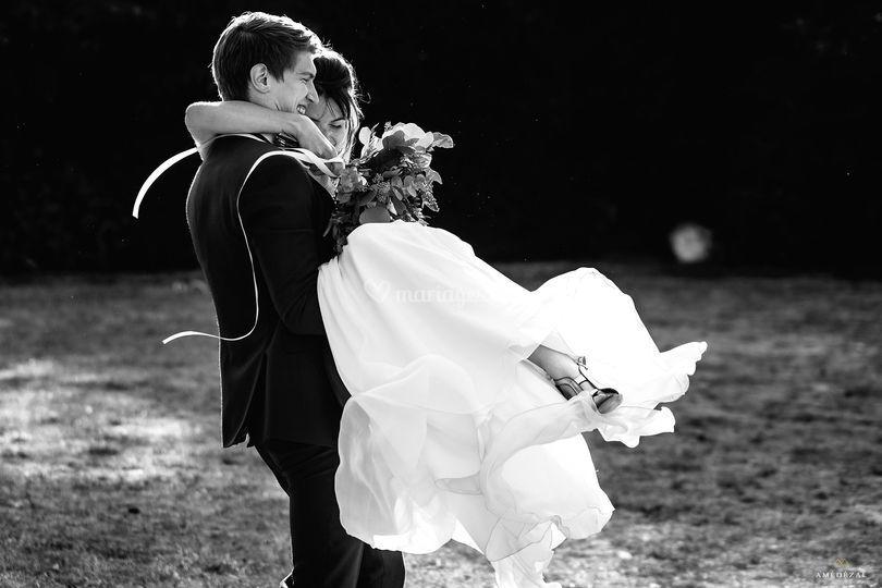 Pur Bonheur wedding planner