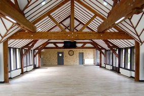 Salle Le Petit Bignon