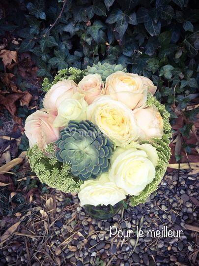 Bouquet de Florence