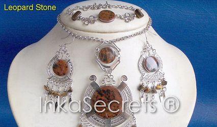 La Boîte aux Bijoux 1