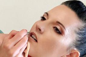 Vita Makeup Studio