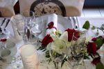 Tables personnalisées