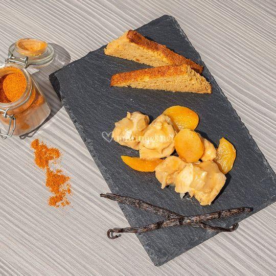 Marion Cuisine