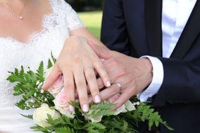 Victoria's Weddings