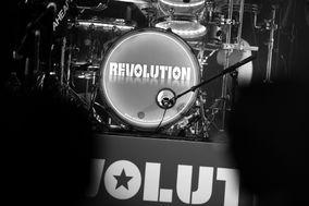 Orchestre Révolution