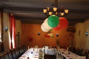 La Passion Restaurant