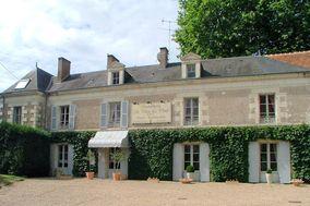 Hostellerie Le Clos du Cher