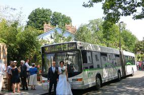 Omnibus Nantes