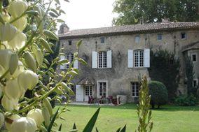 Château Beaupré Deleuze