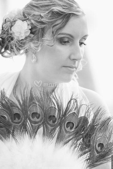 Photos de mariage Isère
