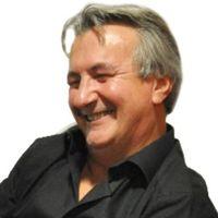Pascal Coemet