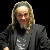 Jean-Luc Deront