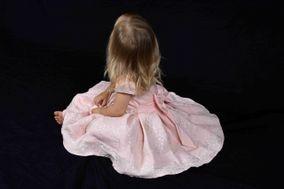 Feeling Shop - Vêtements pour enfants