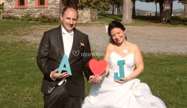 Le Havre Wedding