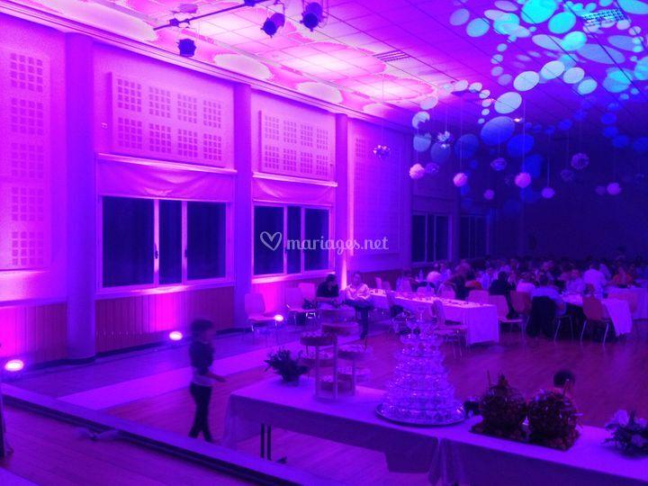 Dream-Event