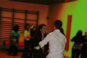 A Mi Danse