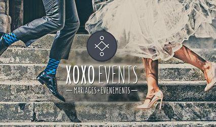 XOXO Events 1