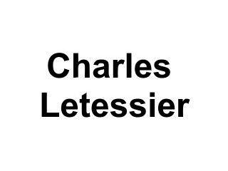 Charles Letessier