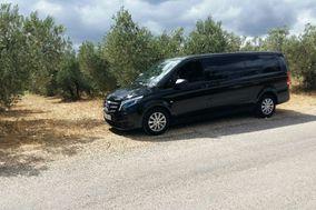 Belle Provence Minibus Deluxe