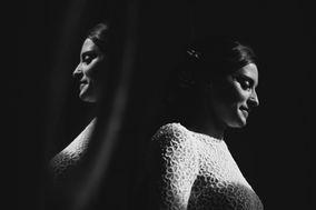 Black Pixels - Yohann Strullu