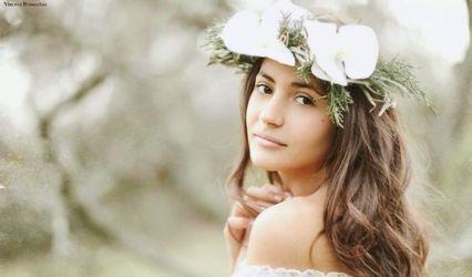 Isabelle Fiori's