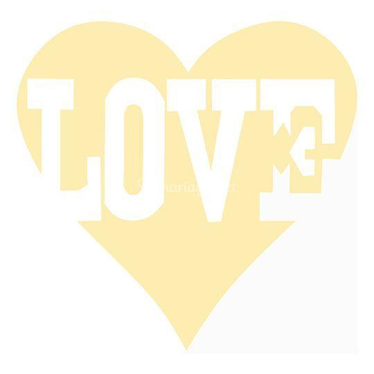 Découple love