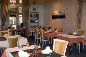 Hôtel Restaurant Saint Marc