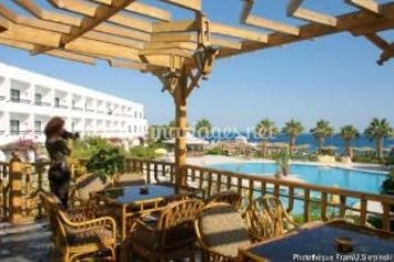 Safir Hurghada