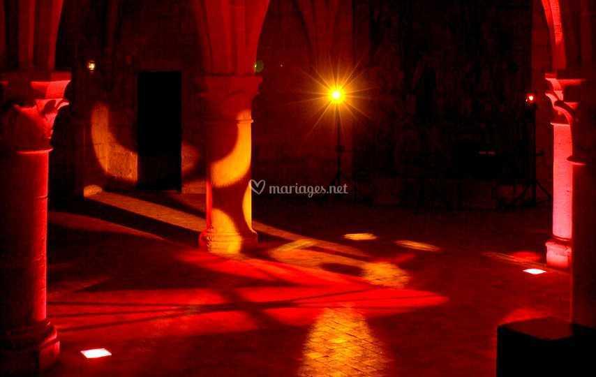 Ambiance en couleurs latines de Arnoz Concept | Photo 35
