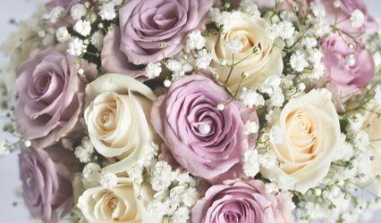Les Roses Anglaises 2