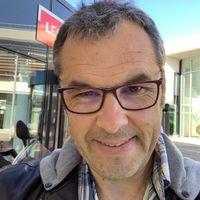 Yannick  Nivaigne