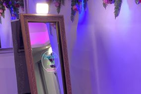 Le Miroir Lyon