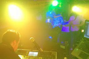 Émeraude DJ Animation