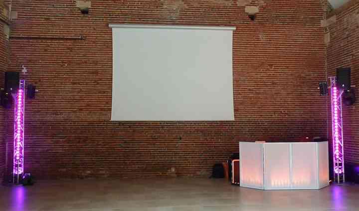 EG Audiovisuel