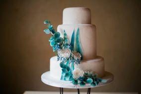 Gâteaux de Mandy