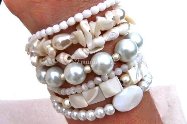 Bracelet Divine