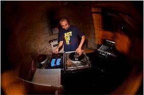 Evenement DJ