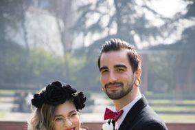 Les Délicieux Mariages de Clémentine