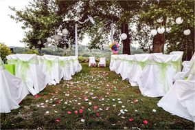 Jayna Events