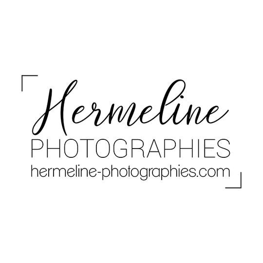 Hermeline Photographies