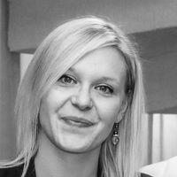 Stéphanie  Vereecke