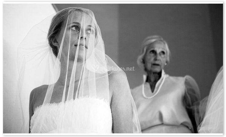 Le mariage autrement ©