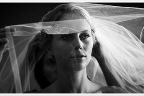 Le Mariage Autrement