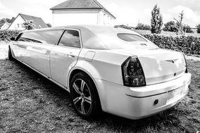My Limousine