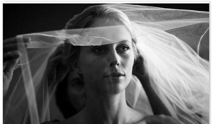 Le Mariage Autrement 1