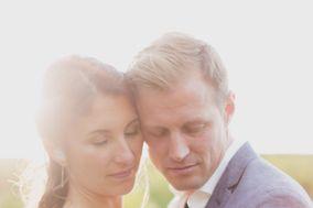 We Wedding & Event