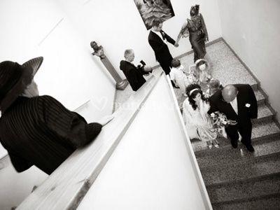 Bruno Mayor Photographe ©