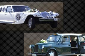 Prestige Limousine