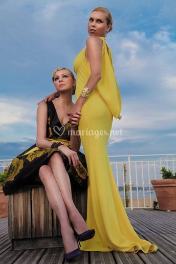Shooting Cannes