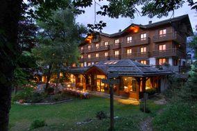 Hôtel Beauregard